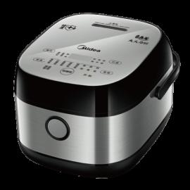 MIDEA 1公升IH低糖全智能電飯煲 (MB30L20H)