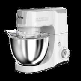 MIDEA多功能廚師機 (MKM45)