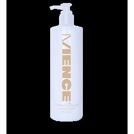 MENCE 深層修護潔面乳 MENCE Hydrating Cleansing Milk