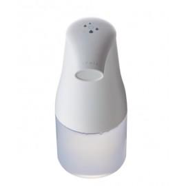 LUMIZ智能自動感應泡沫洗手機 (薰衣草味)*全店購滿$399免運費