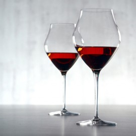 ARTE 水晶 香檳杯, 兩隻裝