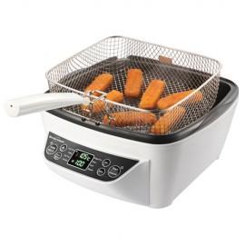 智能萬用鍋 (SC-2468)