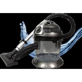 迷你水濾吸塵機 (SV-8018)