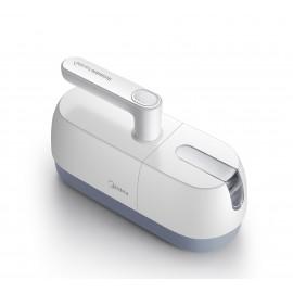 MIDEA無線除蟎吸塵機 (B5D)