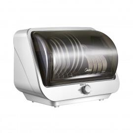 MIDEA 35公升檯式消毒碗櫃 (MZTP35)