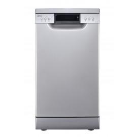 MIDEA 448毫米座地式洗碗碟機 (DWP87618)