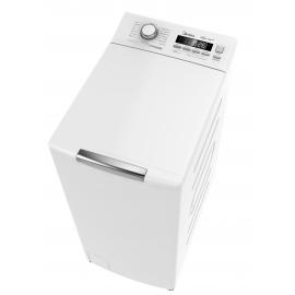 MIDEA 8公斤 1300轉 變頻上置式洗衣機 (MFE80T13)