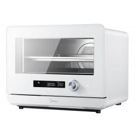 MIDEA 20公升蒸氣焗爐 (白色) (PS2020Z)