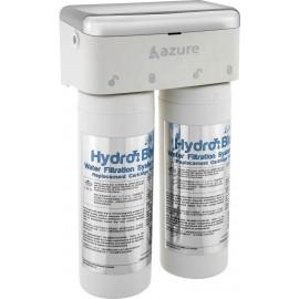 Azure - Hydro Blue家用濾水器連龍頭轉接器