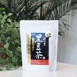 嚴選丹波黑豆茶(大)(全店買滿$200可享免運費)