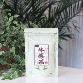 九州牛蒡茶(細)(全店買滿$200可享免運費)
