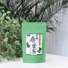 京都桑葉茶(細)(全店買滿$200可享免運費)