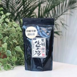 沖繩黑糖薑母茶 (激辛)(大)(全店買滿$200可享免運費)