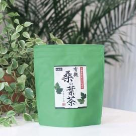 京都桑葉茶(大)(全店買滿$200可享免運費)