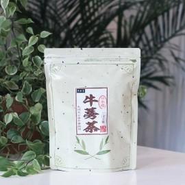 九州牛蒡茶(大)(全店買滿$200可享免運費)