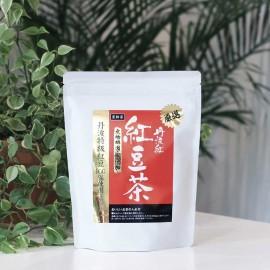 嚴選丹波紅豆茶(大)(全店買滿$200可享免運費)