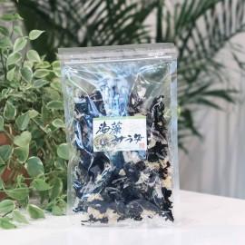 海藻沙拉(大)(全店買滿$200可享免運費)