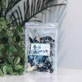 海藻沙拉(小)(全店買滿$200可享免運費)